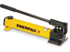 Hydraulic Pumps | High Pressure Power Units | Enerpac