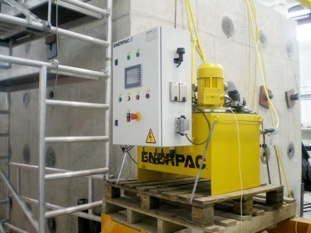 Products Industrial Tools Enerpac Hydraulic Press Wiring Diagram